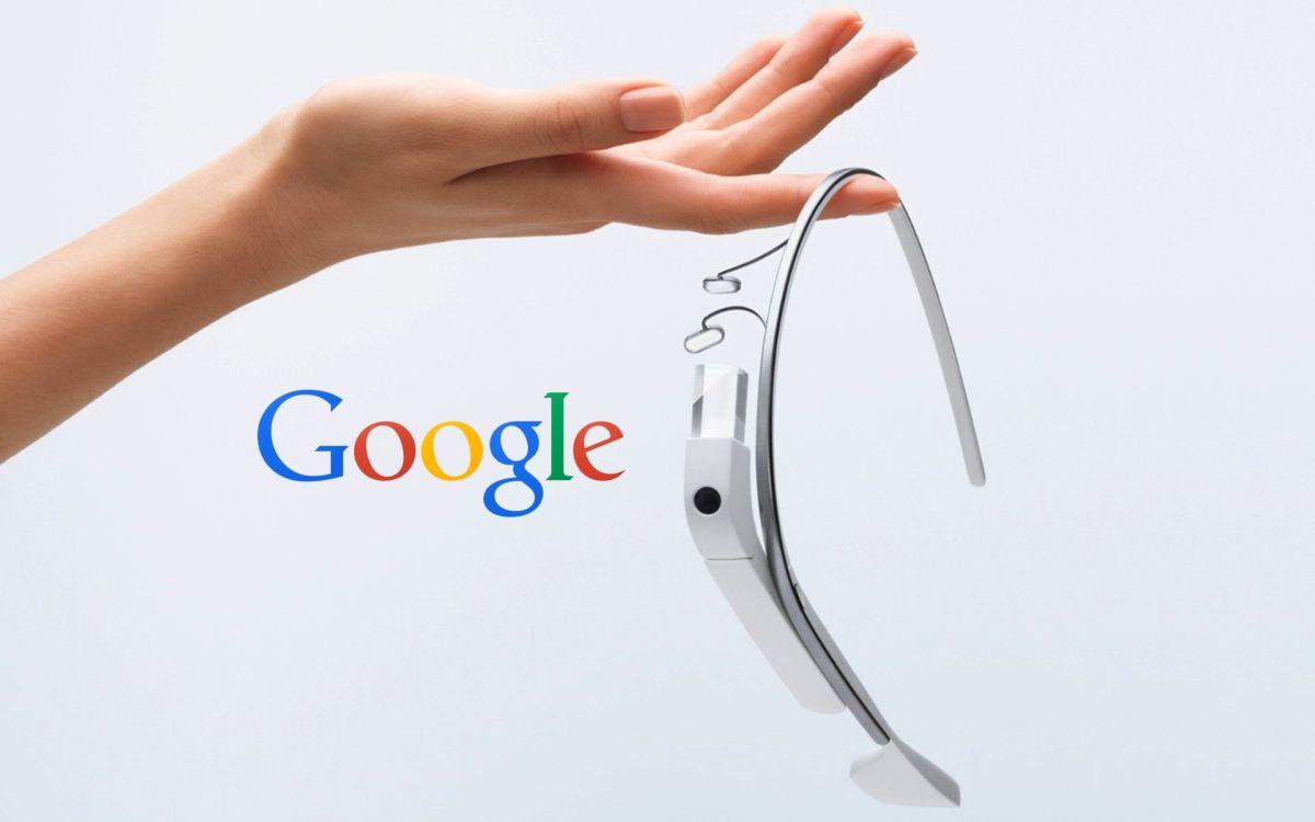 Google-Glass-1200x750